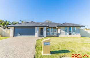 Picture of 26 Regal Park Road, Tamworth NSW 2340