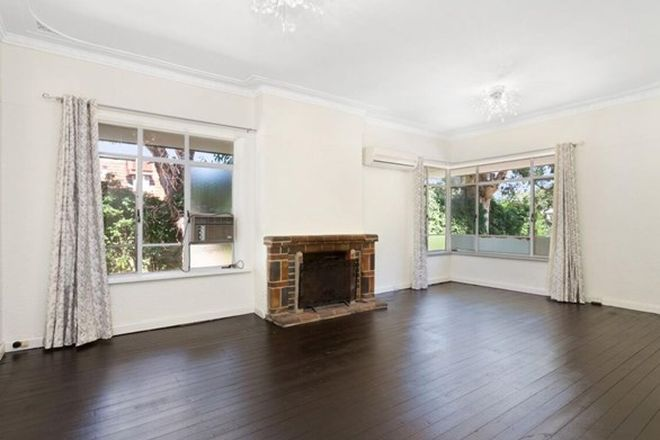Picture of 10b James Road, SWANBOURNE WA 6010