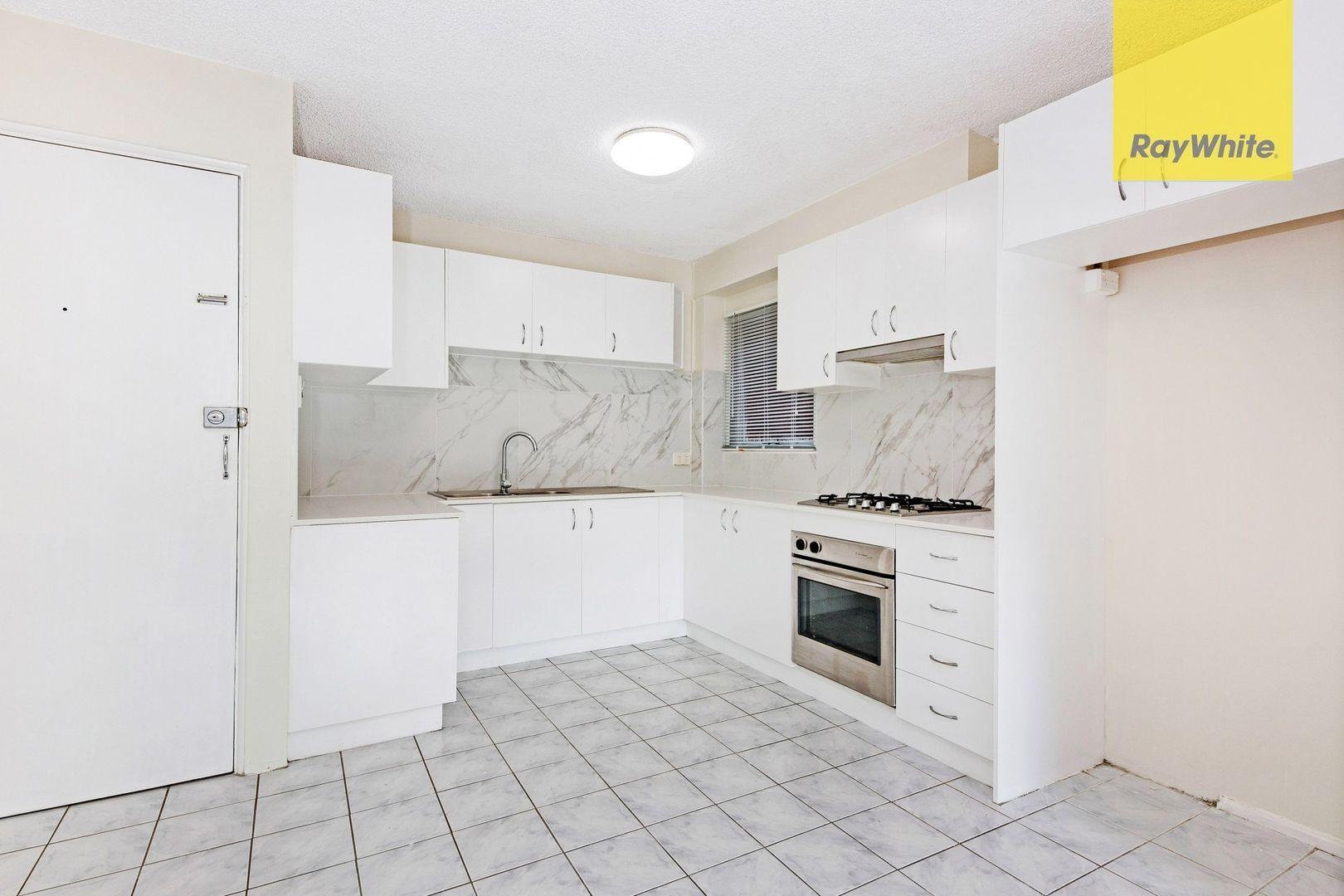 17/14-16 Lamont Street, Parramatta NSW 2150, Image 1