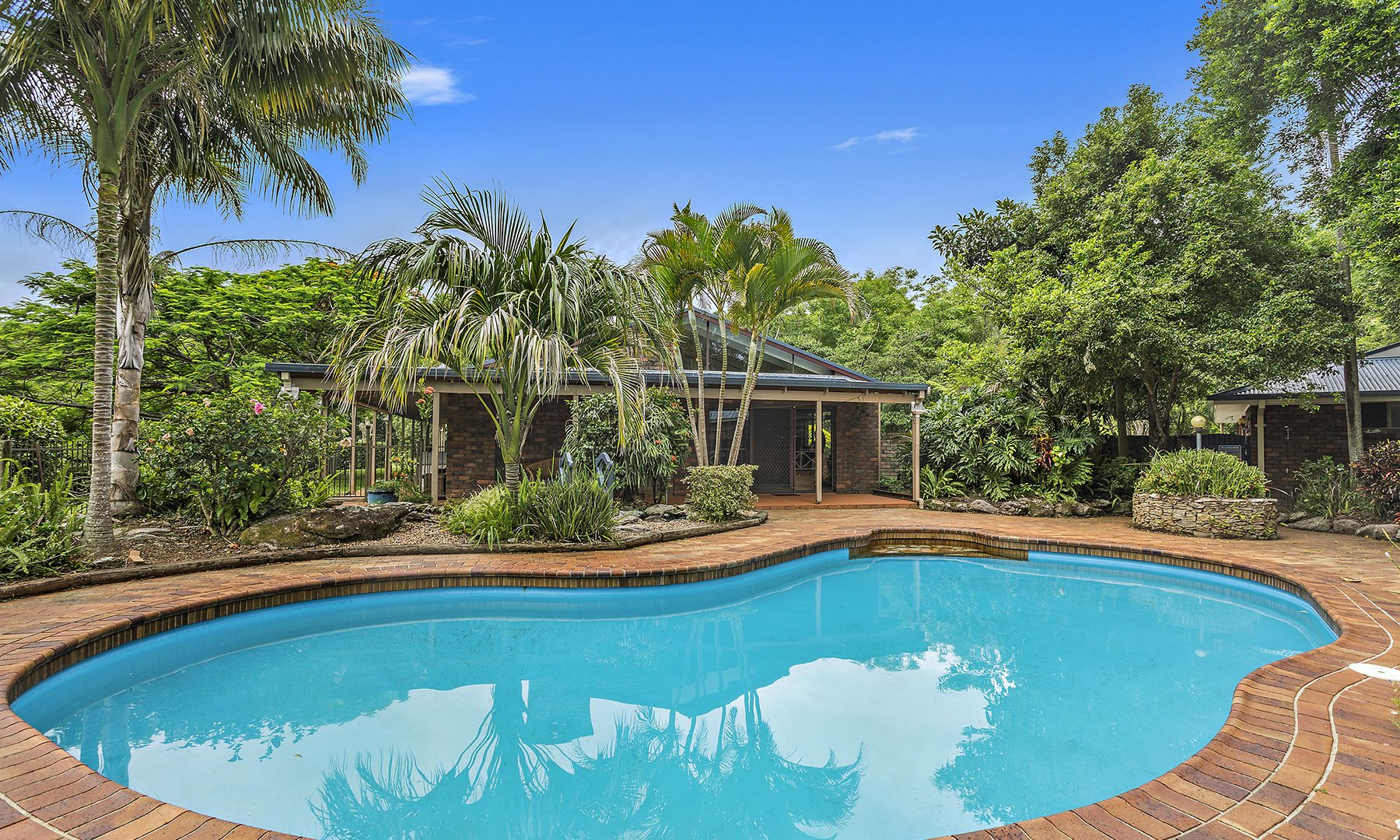 89 North Bonville Rd, Bonville NSW 2450, Image 1