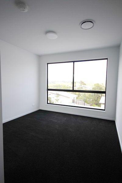 13 Panorama Residences 34 John Francis Drive, Carrara QLD 4211, Image 2
