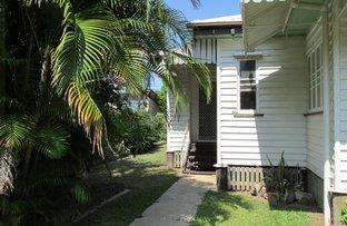 10A Griffith St, Bundaberg South QLD 4670