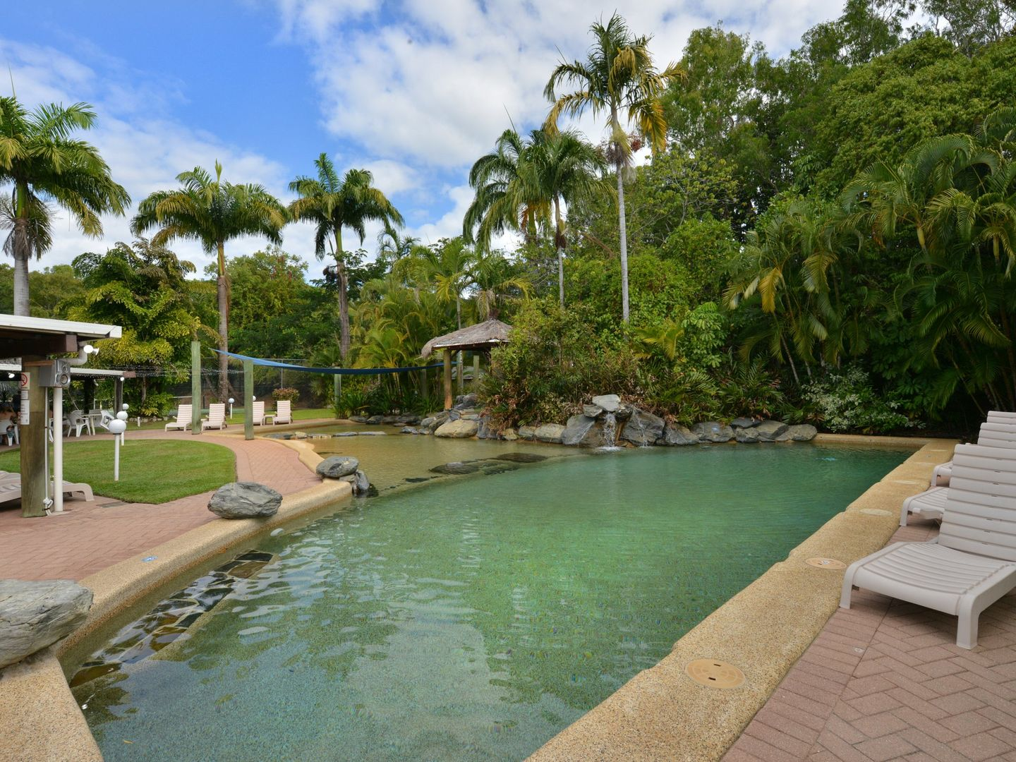56 Plantation Resort/1 Beor Street, Port Douglas QLD 4877 ...