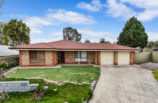 Picture of 13 Boronia Court, Mount Barker SA 5251