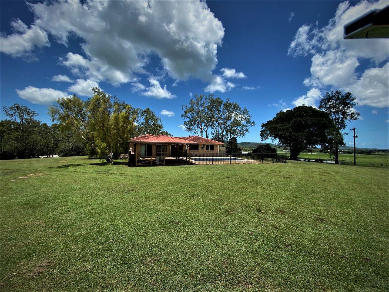69 Sarina Homebush Road, Sarina QLD 4737, Image 0