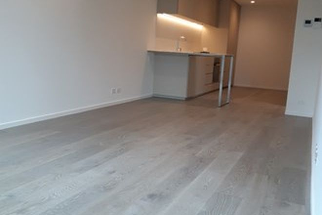 Picture of 2418/70 Southbank Boulevard, SOUTHBANK VIC 3006