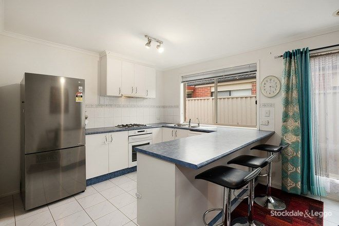 Picture of 13 Foxwood Drive, CRANBOURNE EAST VIC 3977