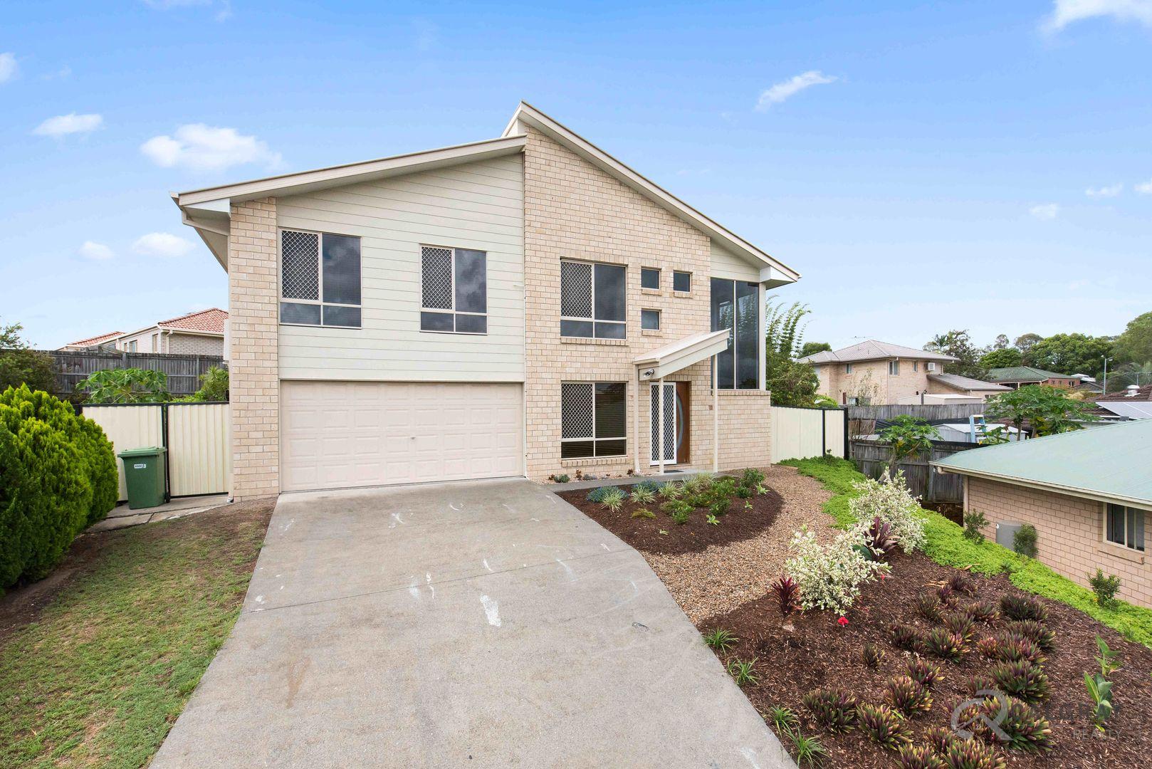 3 Bedivere Drive, Ormeau QLD 4208, Image 1
