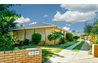 Picture of 18 Christie Court, Sale VIC 3850