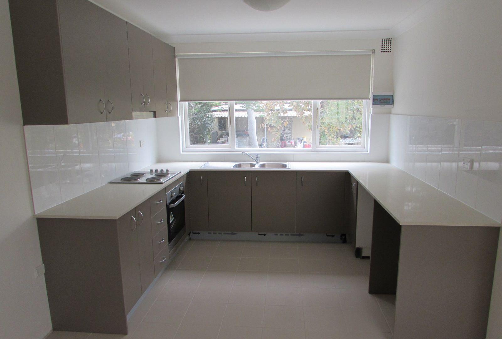 7/5 Chapman Street, Strathfield NSW 2135, Image 1