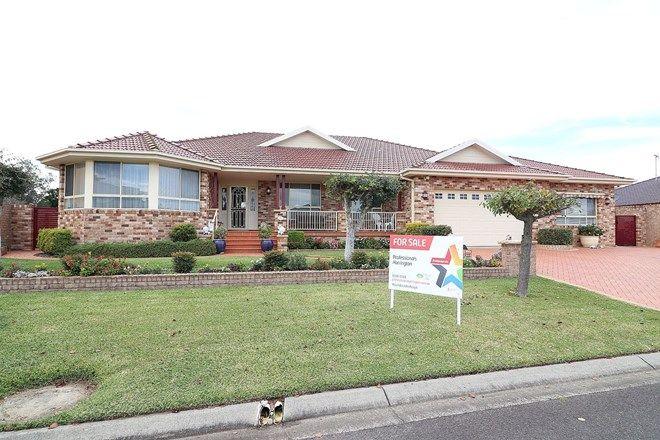 Picture of 40 Sovereign Avenue, HARRINGTON NSW 2427