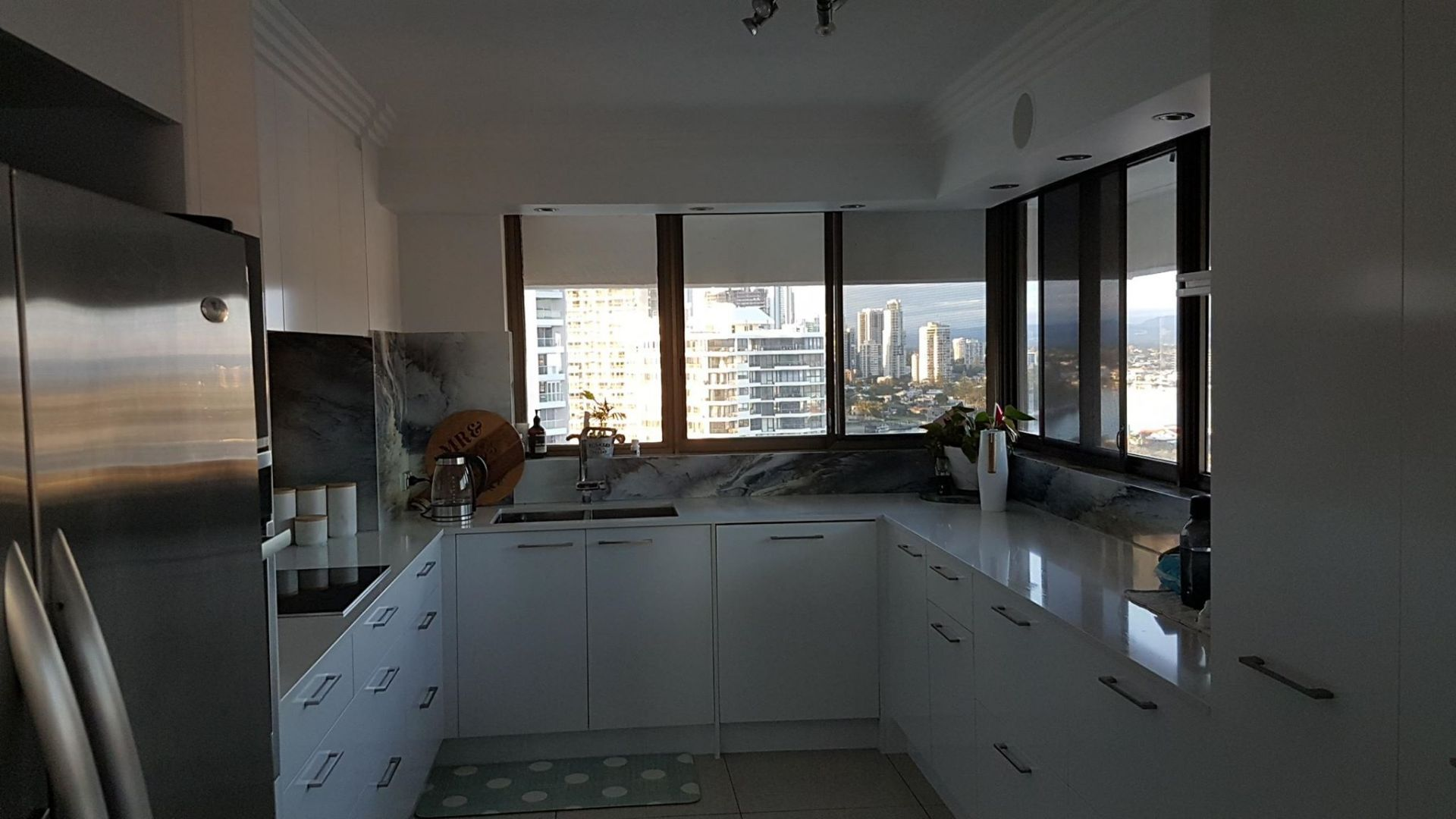 63/18 Commodore Drive, Surfers Paradise QLD 4217, Image 2