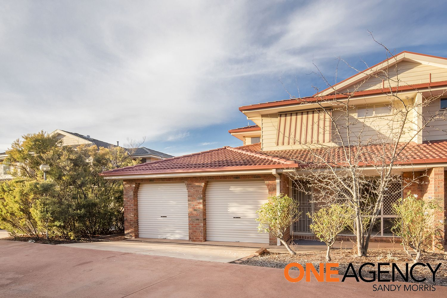 10/92 Casey Crescent, Calwell ACT 2905, Image 0