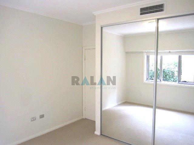 5/1-3 Cherry  Street, Warrawee NSW 2074, Image 2