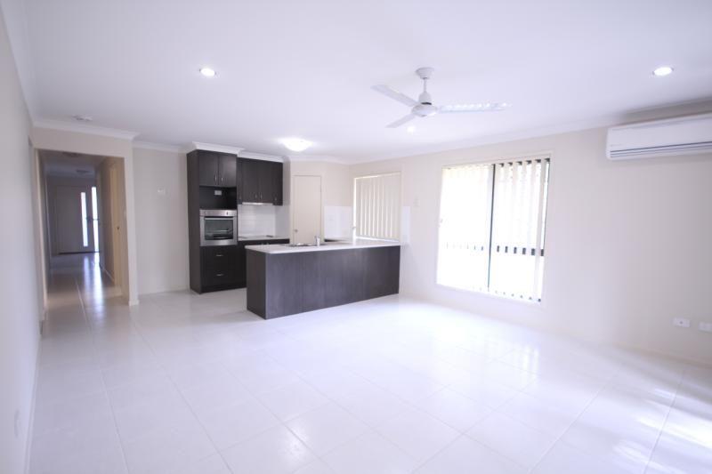2 Gordon Drive, Bellbird Park QLD 4300, Image 0