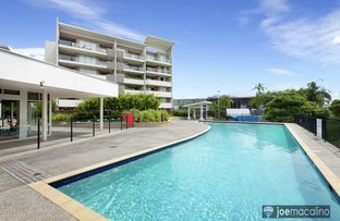 Picture of 141 Campbell St, Bowen Hills QLD 4006