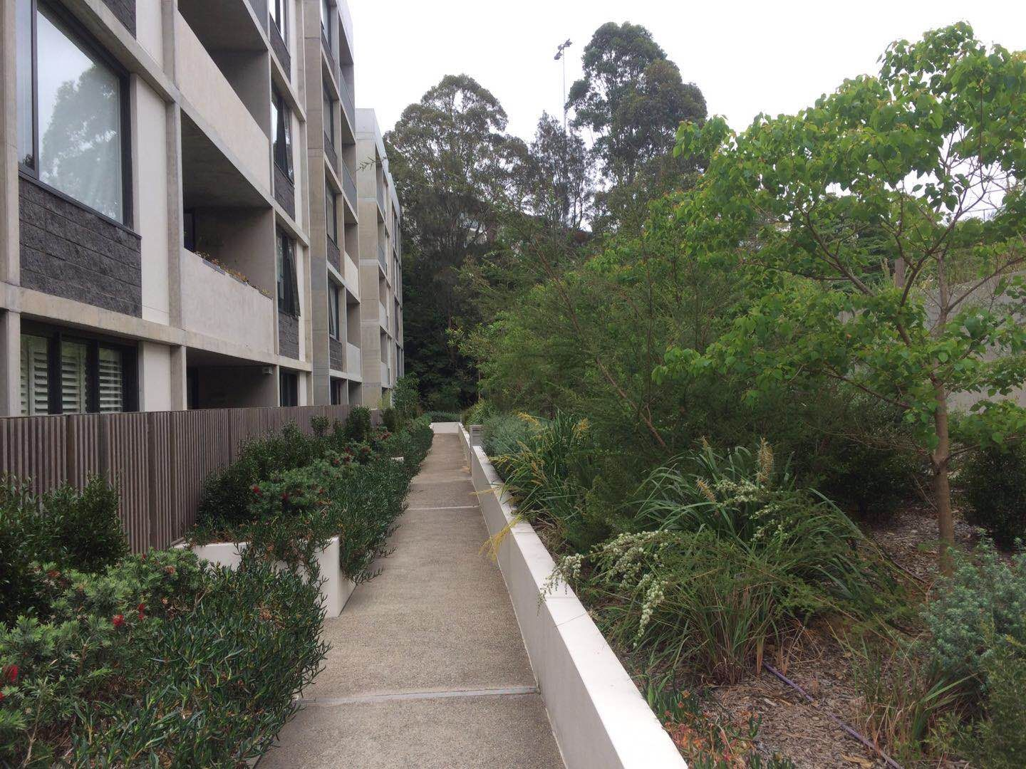 221/5-7 Dunstan Grove , Lindfield NSW 2070, Image 0