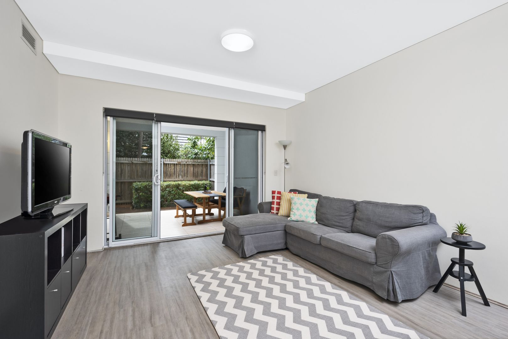 3/2-6 Wolseley Road, Lindfield NSW 2070, Image 1