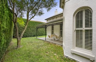 Picture of 7 Charnwood Road, St Kilda VIC 3182
