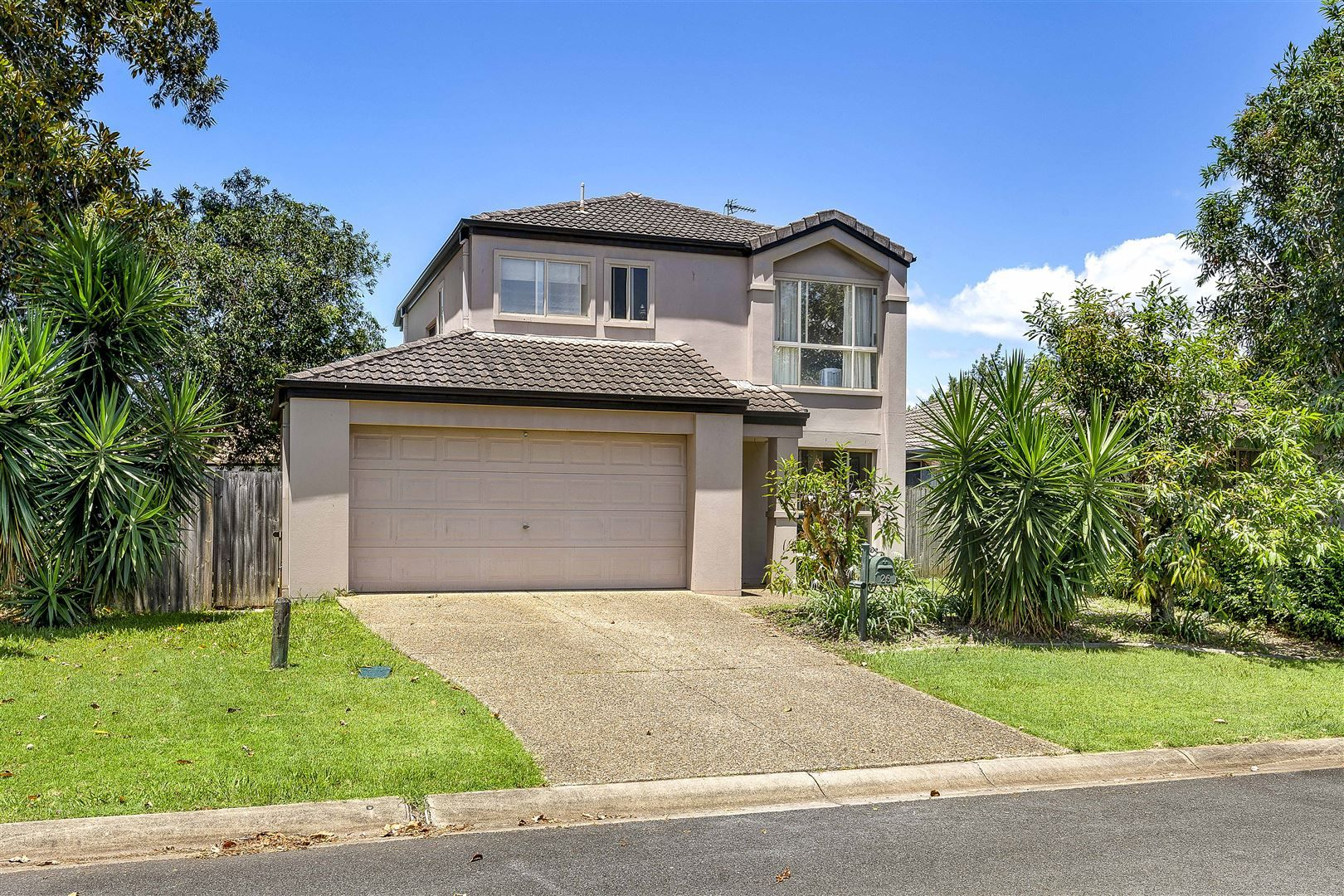 25 Serafina Drive, Helensvale QLD 4212, Image 0