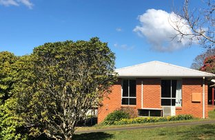 Picture of 57-63 Mackeys Lane, Robertson NSW 2577