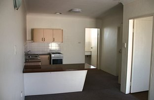 Picture of 6/6 Palm Street, Tuncurry NSW 2428