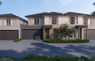 Picture of 9/2 Milleara Road, Keilor East VIC 3033