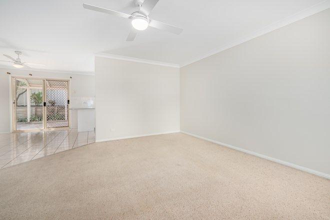 Picture of 2/11 Richards Avenue, SINGLETON NSW 2330