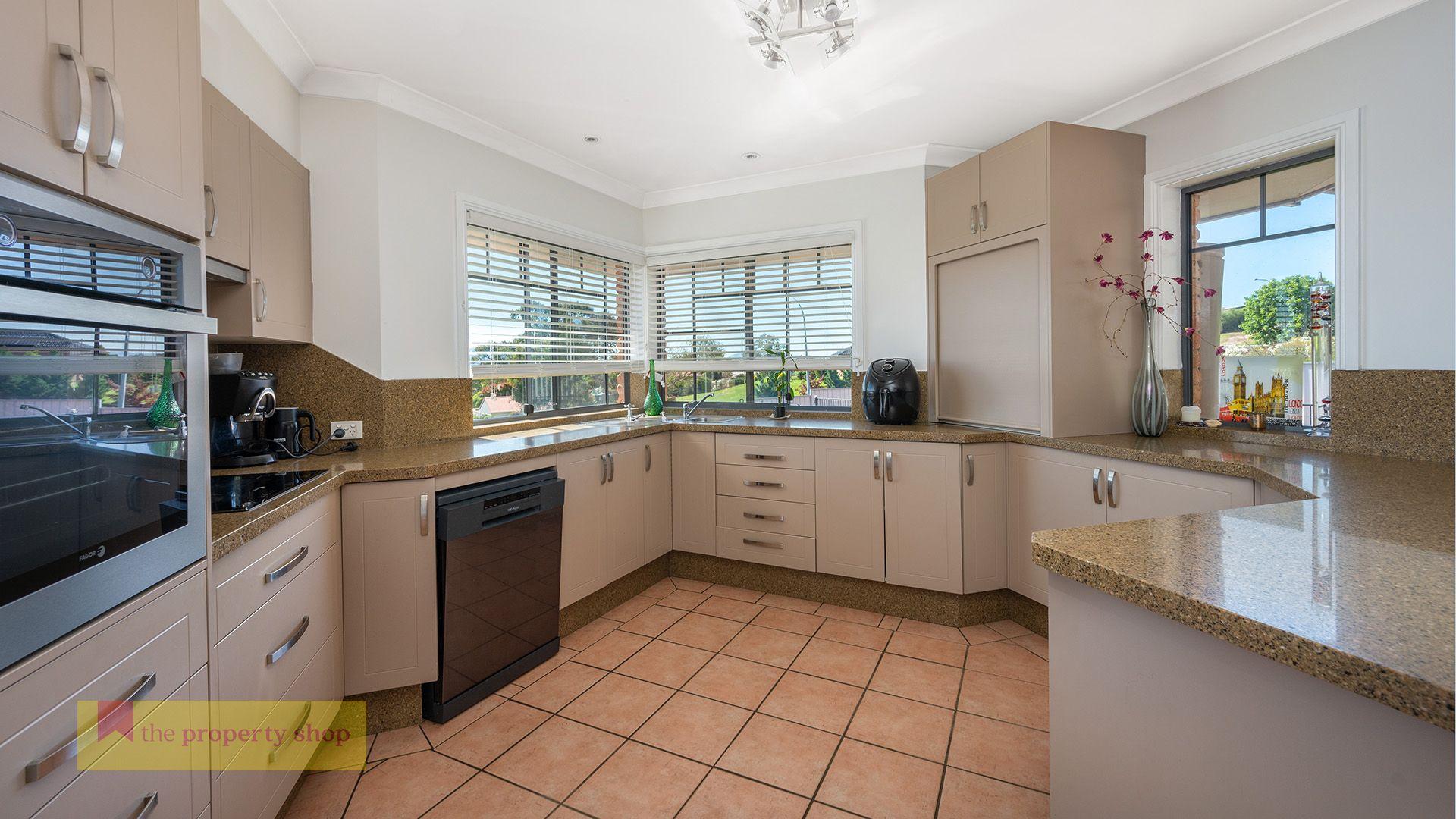 37 Dewhurst Drive, Mudgee NSW 2850, Image 2