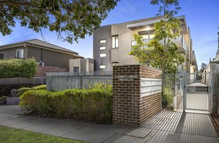 Picture of 100/119 McDonald Street, Mordialloc VIC 3195