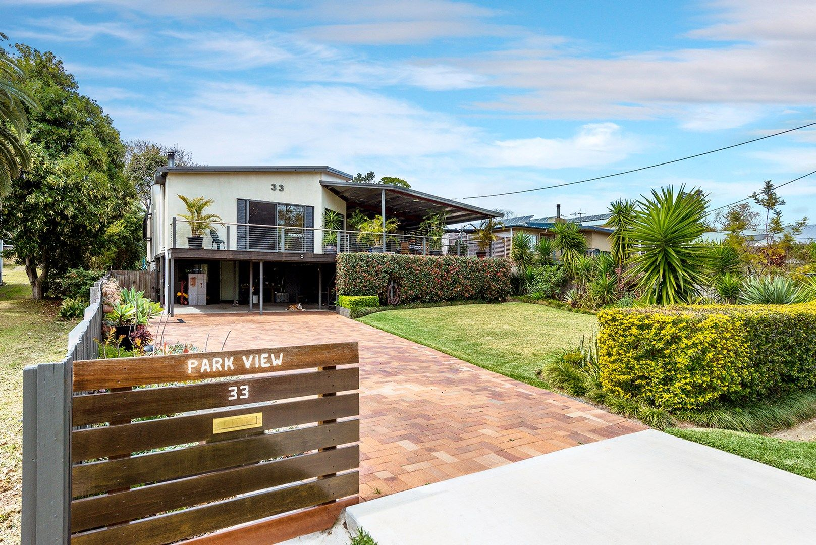 33 River Street, Cundletown NSW 2430, Image 0