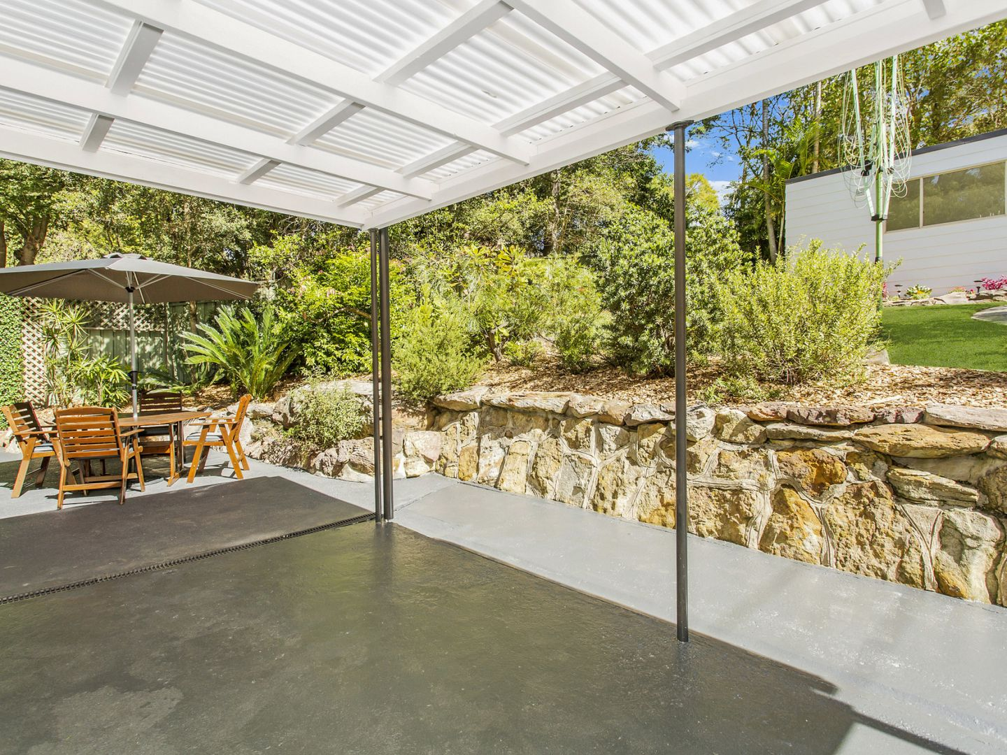 2 Pike Road, Hornsby Heights NSW 2077, Image 0