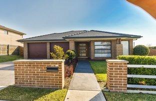 Picture of 25 Beatty Street, Wilton NSW 2571