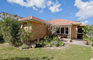 Picture of 2 Donald Street, Campbelltown SA 5074