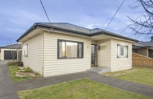 35A Central Avenue, Thomastown VIC 3074