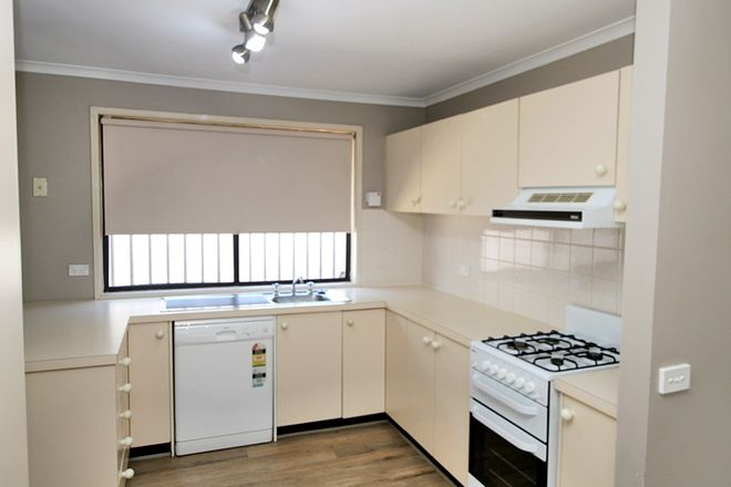 Picture of 2 Simpson Avenue, FOREST HILL NSW 2651
