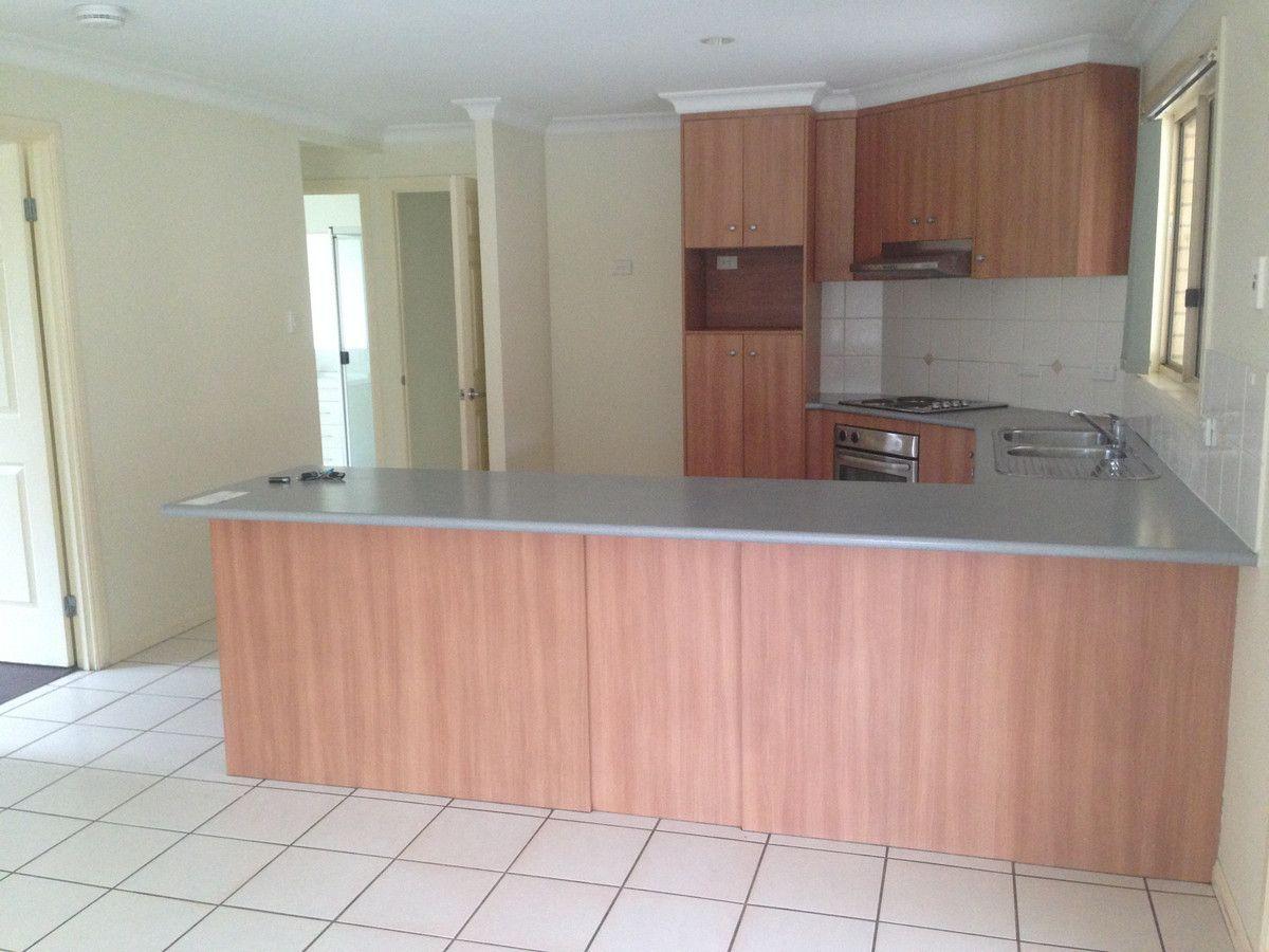 3 Sheoak Court, Sunnybank Hills QLD 4109, Image 2