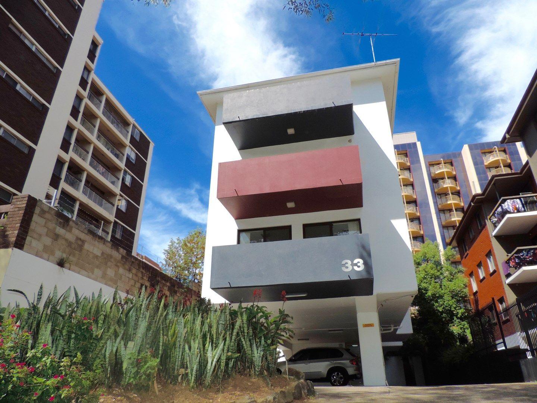 33 Campbell Street, Parramatta NSW 2150, Image 0