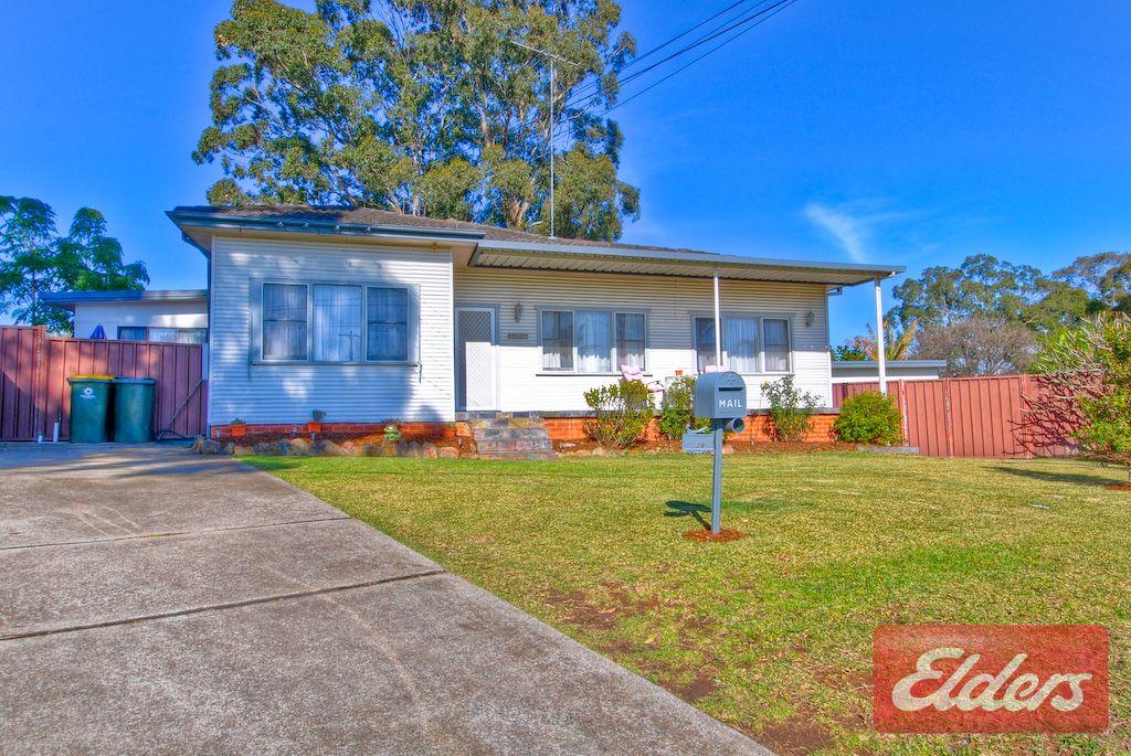29 Mardi Street, Girraween NSW 2145, Image 0