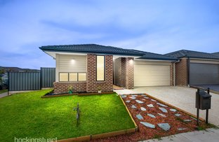 59 Victorking Drive, Point Cook VIC 3030