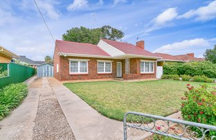 Picture of 17 Drummond Ave, Findon SA 5023