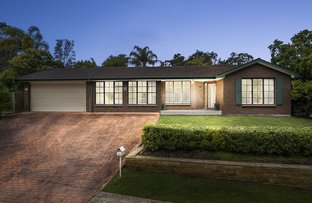 Picture of 146 Langford Drive, Kariong NSW 2250