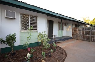 Picture of 74a Guy Street, Broome WA 6725