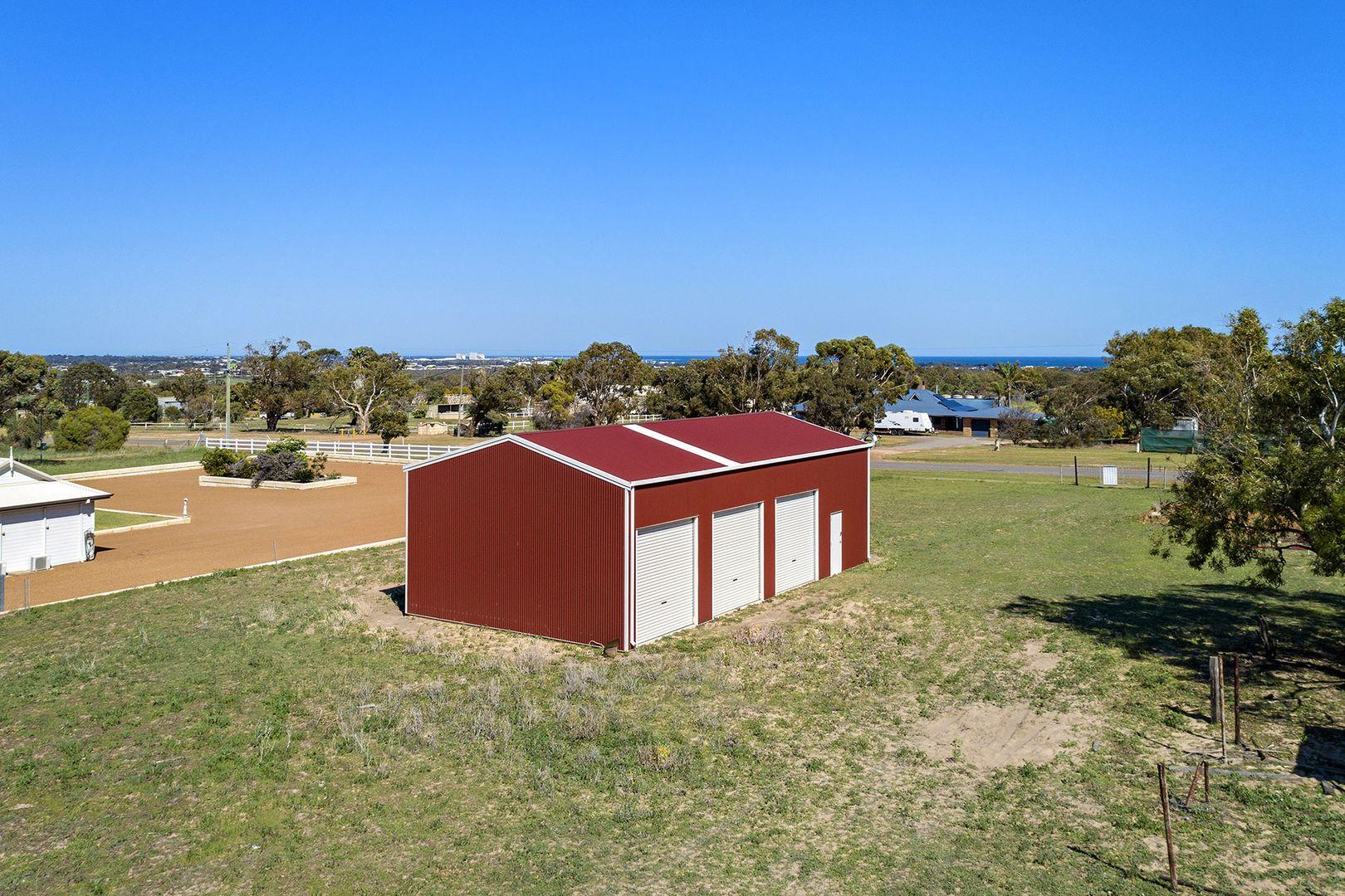41 Webber Road, Moresby WA 6530, Image 1