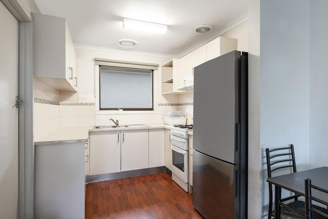 Picture of 2/1-3 Darriwill Street, BELL POST HILL VIC 3215