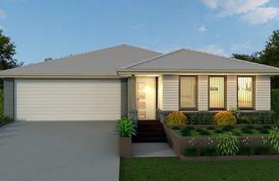 Picture of Lot 910 Topaz Avenue, Medowie NSW 2318