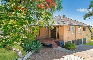 5 Sanderling Street, Inala QLD 4077