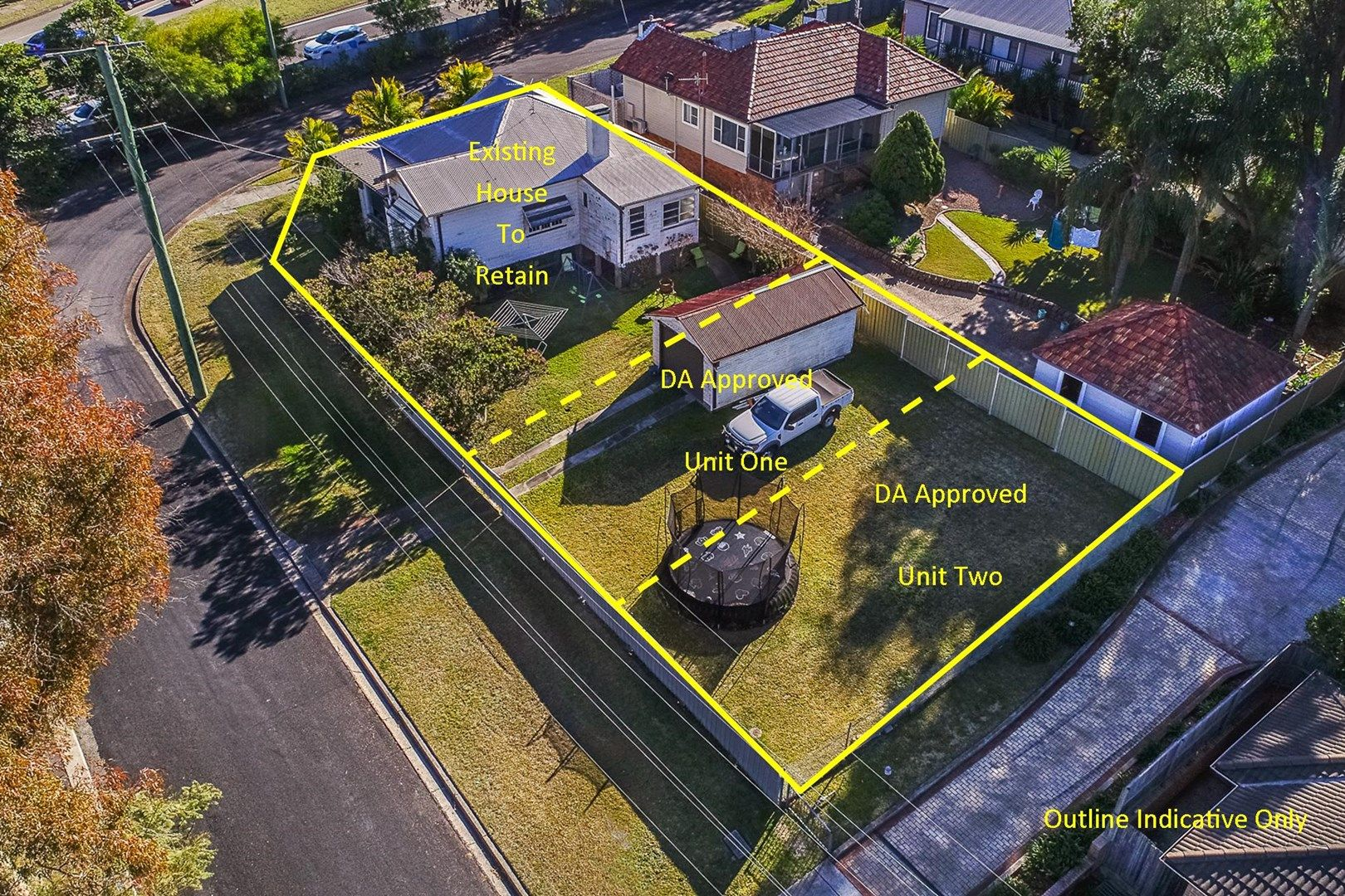83 Thomas Street, Wallsend NSW 2287, Image 0