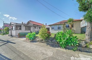 Picture of 604 - 606 Forest Road, Penshurst NSW 2222