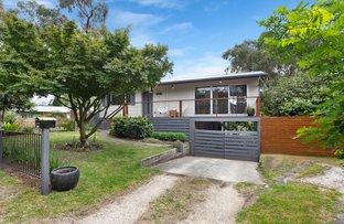 Picture of 261 Jetty Road, Rosebud VIC 3939